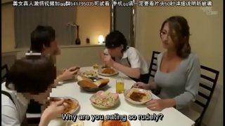 seitokai yakuindomo Devil boys pays tricks on their teacher mrdeepfake คลิปหลุดครูสาว